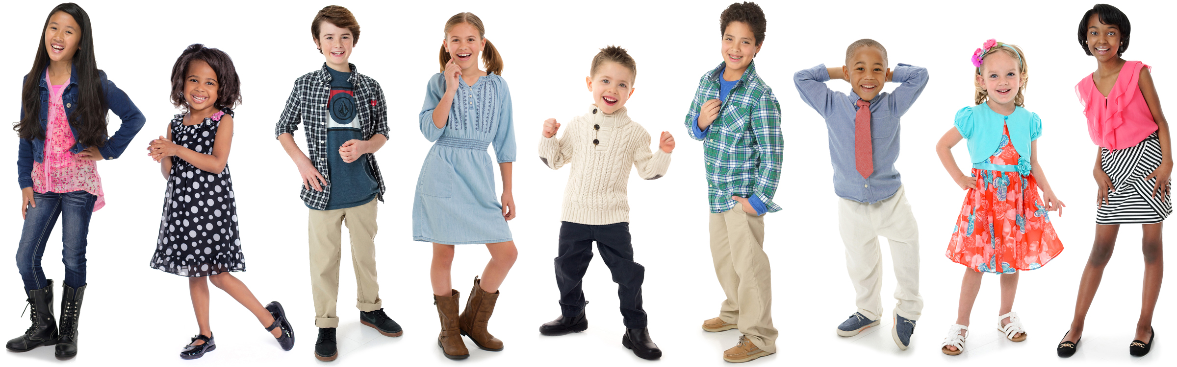 kids wear research Kids fashion trend report and custom kids fashion market research on kids fashion, youth clothing, childrenswear, children fashion, school clothes, kid accessories and kids.